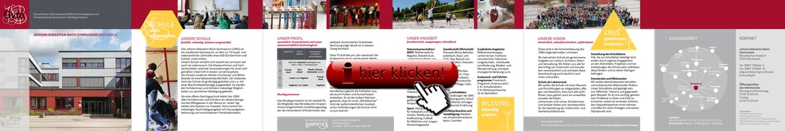 flyer-hier_klicken