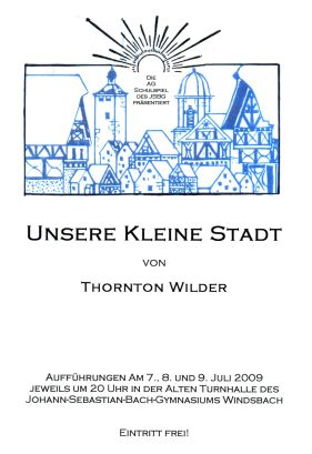 theater_kleineStadt