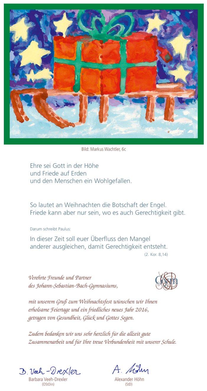 JSBG_Weihnachtskarte_2015