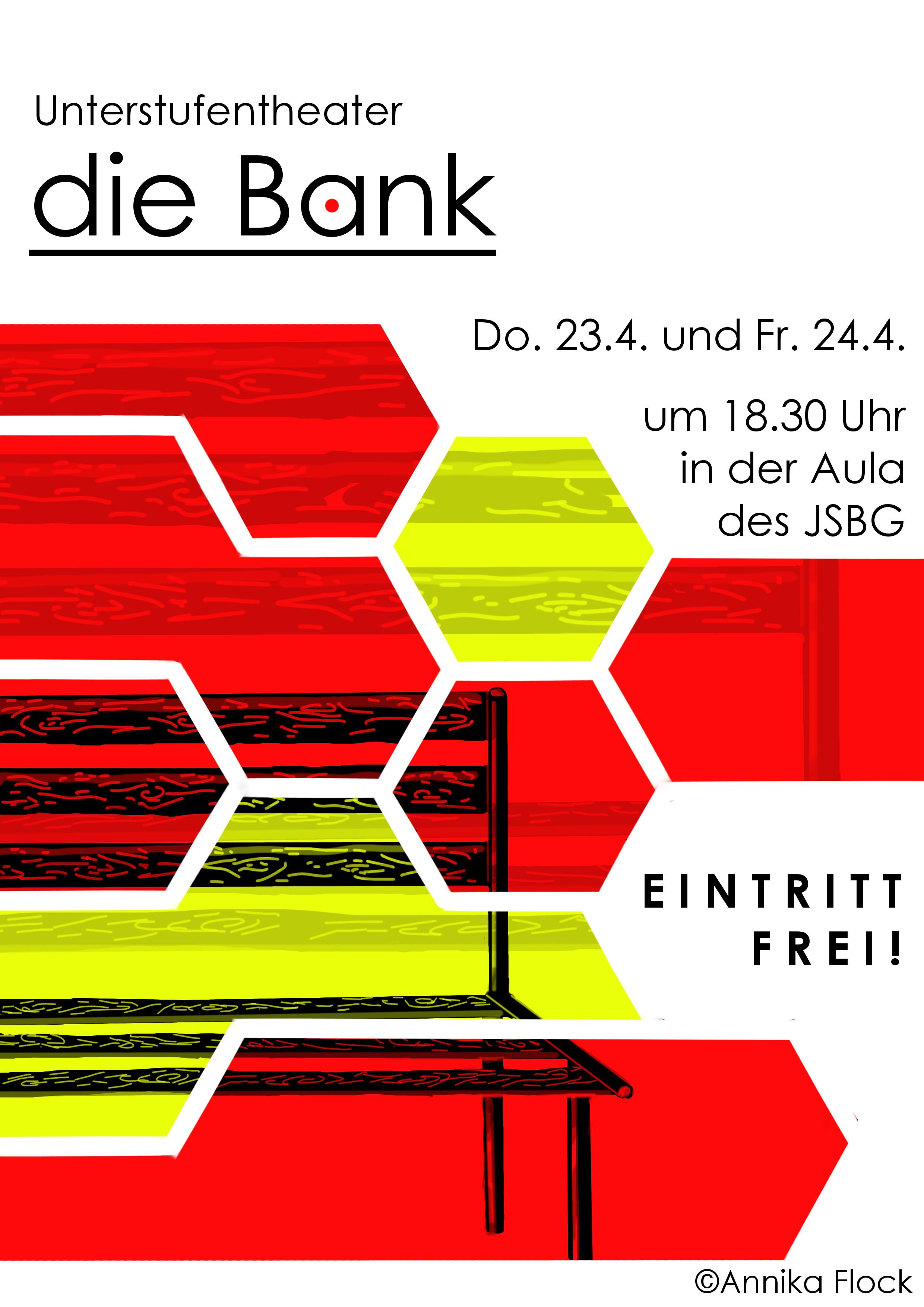 die_bank_unterstufen_theater