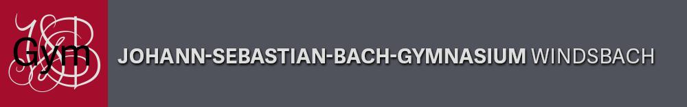 JSBG Windsbach